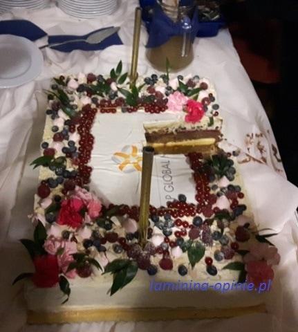 tort rocznicowy - laminina-opinie.pl