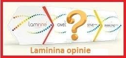 jak kupić lamininę - laminina-opinie.pl