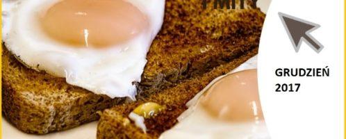 Cholesterol fakty i mity – zobacz o co chodzi