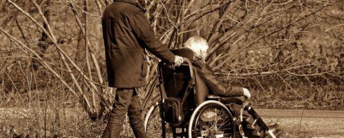 Jak pozbyć się stwardnienia rozsianego