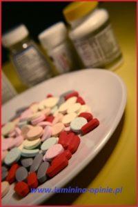 cholesterol fakty i mity laminina-opinie