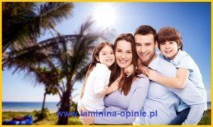 jak kupić zdrowie - laminina-opinie