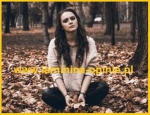 Jak pozbyć się depresji samemu