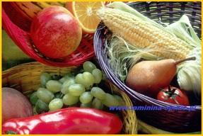 Jak się zdrowo odżywiać, bo jesteśmy tym co jemy