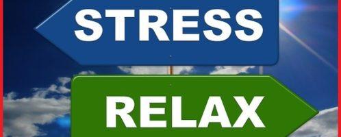 Jak pozbyć się stresu w skuteczny sposób