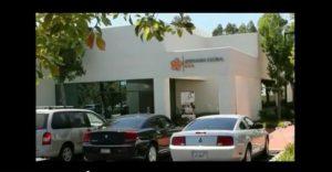 LPGN siedziba