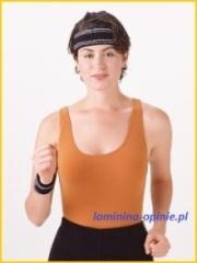 laminina dla sportowców - laminina-opinie.pl