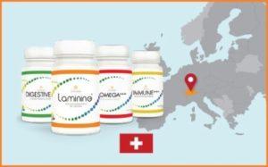 laminine - szwajcaria 10.08.2016 - laminina opinie