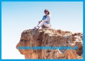 Menopauza, a Laminina opinie