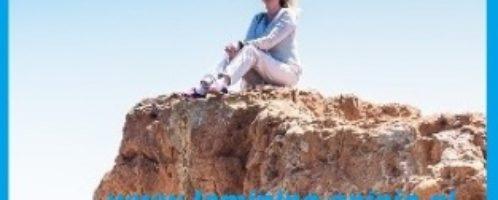 Laminina, a menopauza- zobacz jaka jest zależność
