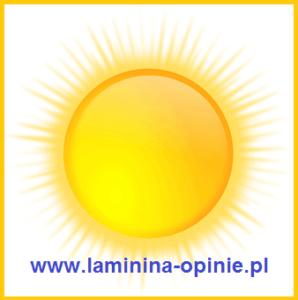 jak działa witamina D - laminina-opinie