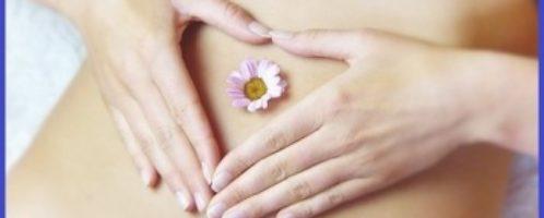 Jak pozbyć się zespołu jelita drażliwego IBS?