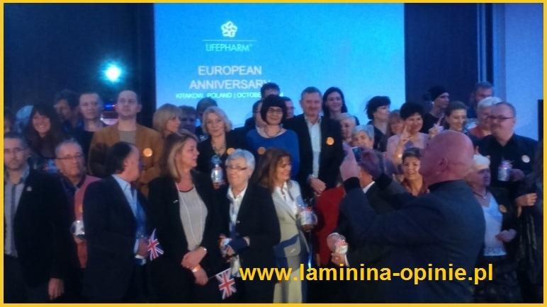 event kraków 10.2016 - laminia-opinie.pl