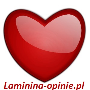 jak ochronić swoje serce - laminina opinie