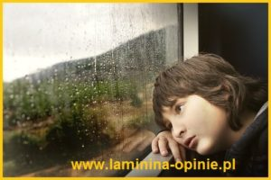 Jak pozbyć się autyzmu nie tylko u dzieci