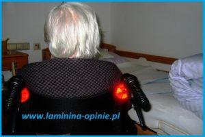 jak pozbyc sie osteoporozy - laminina-opinie.pl