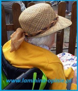 jak zapobiec osteoporozie - laminina-opinie