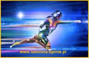 jak poprawić metabolizm - laminina-opinie