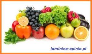 witaminy a laminina - laminina-opinie