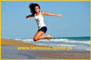 Libido a Laminina – zobacz zależność