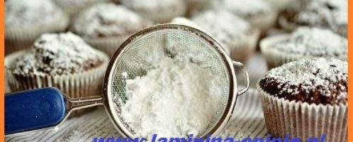 Cukier – największa trucizna w codziennym menu