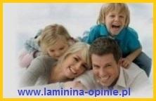 Gdzie i jak legalnie kupić Lamininę