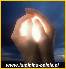 naturalne sposoby uzdrawiania - laminina-opinie.pl