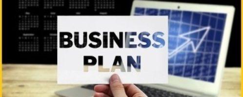 Zmiana planu wynagrodzeń w LPGN