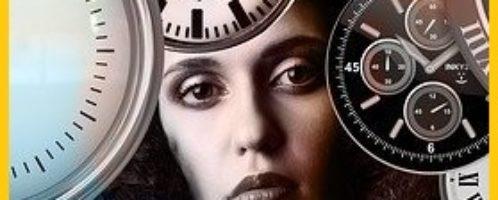 Zegar biologiczny – znasz swój zegar?