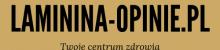 LOGO-LAMININA